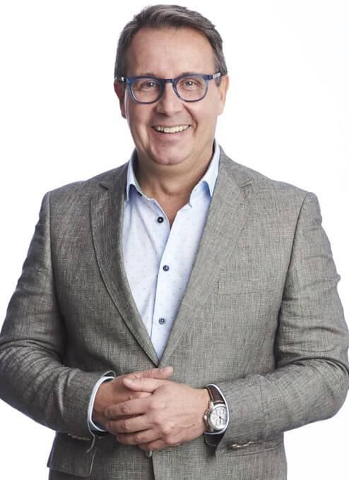 profielfoto Jeroen Ketelaars